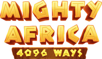 Mighty Africa - playson