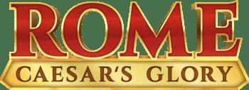 Rome Caesars Glory - playson