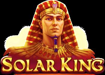 Solar King - playson