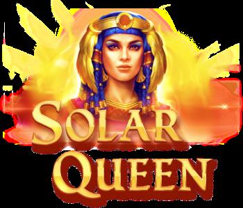 Solar Queen - playson