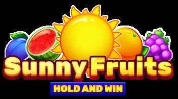 Sunny Fruits - playson