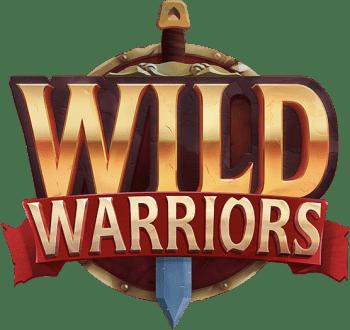 Wild Warriors - playson