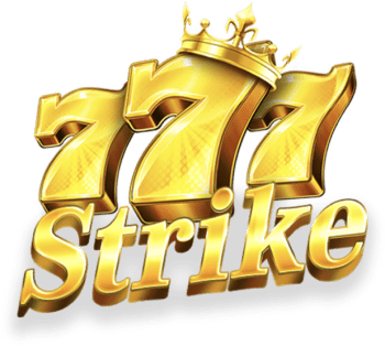 777 Strike - redtiger
