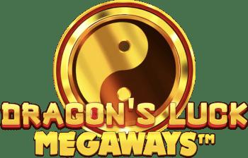 Dragon's Luck Megaways - redtiger