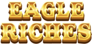 Eagle Riches - redtiger