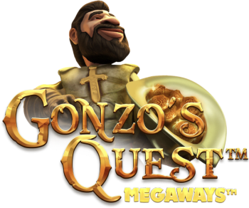 Gonzo's Quest Megaways - redtiger