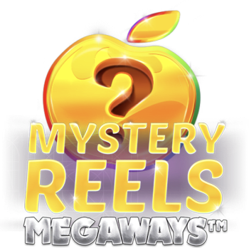 Mystery Reels Megaways - redtiger