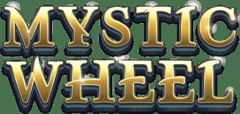 Mystic Wheel - redtiger