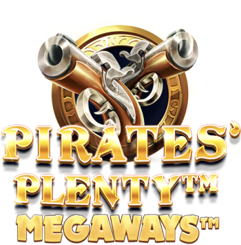 Pirates Plenty MegaWays - redtiger