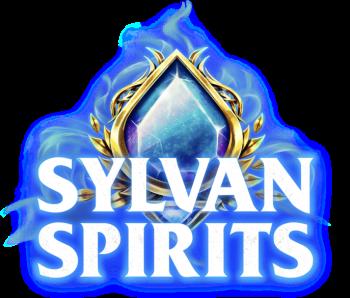 Sylvan Spirits - redtiger