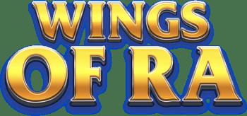 Wings of Ra - redtiger