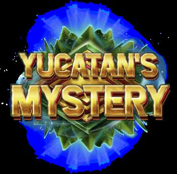 Yucatan's Mystery - redtiger
