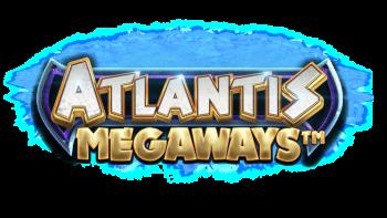 Atlantis Megaways - yggdrasil