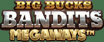 Big Bucks Bandits Megaways - yggdrasil