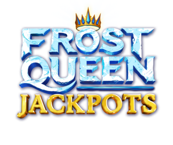 Frost Queen Jackpots - yggdrasil