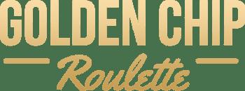 Golden Chip Roulette - yggdrasil