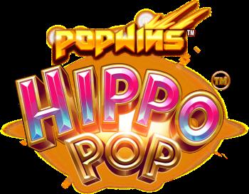HippoPop - yggdrasil
