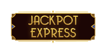 Jackpot Express - yggdrasil