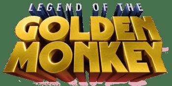 Legend of the Golden Monkey - yggdrasil