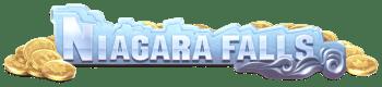 Niagara Falls - yggdrasil