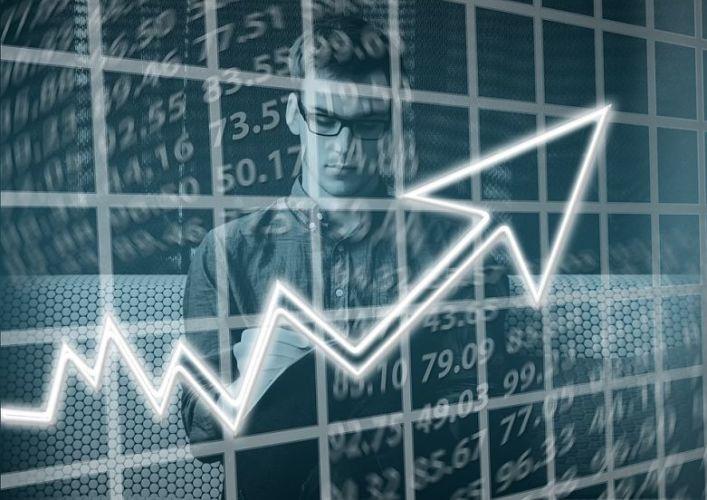 o que é taxa selic e seu impacto