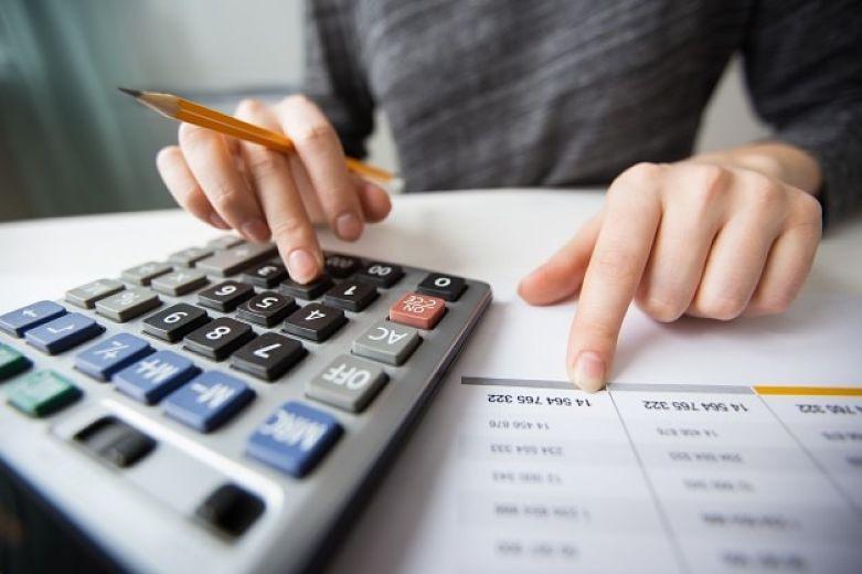 impacto da taxa selic nos empréstimos