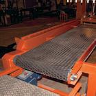 WM4000 Off-Feed Conveyor