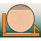 Wood-Mizer Los Primeros Cortes