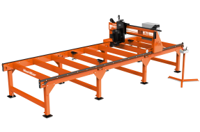 MB200 Router Planer