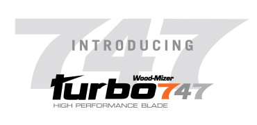 New Turbo 747