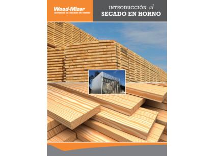 Wood-Mizer Catálogo