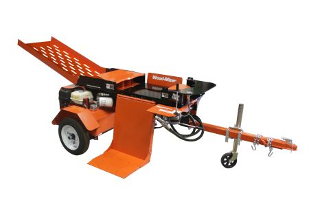 FS300 Log Splitter