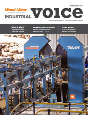 The Industrial Voice 15
