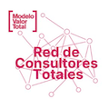 Red Consultores Totales