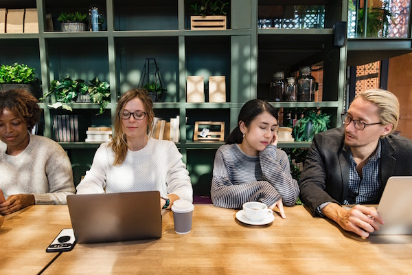 6 Tips for Employee Engagement for Small Companies