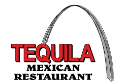 Tequila Mexican Restaurant