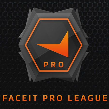 Uji Nyali di FPL, Langkah Awal DOTA 2 Pro Player
