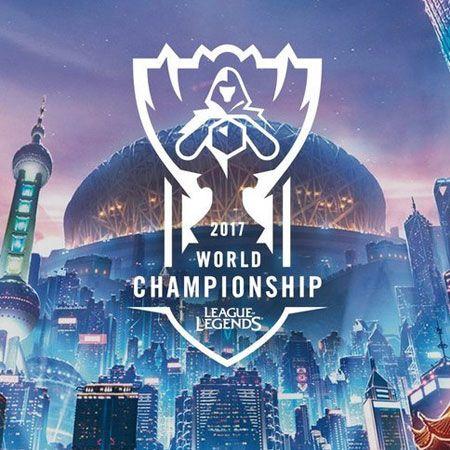 [Worlds 2017] Intip Peluang Tim Lolos Penyisihan Grup