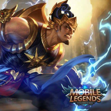 Supreme League Usung Turnamen Mobile Legends Bertemakan Nasionalisme