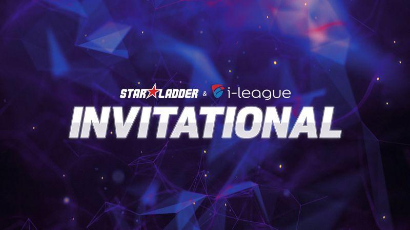 Performa Terbaik dan Terburuk dari StarLadder i-League Minor