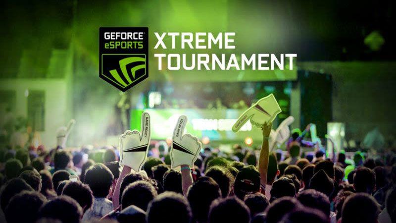Menang Tanpa Bertanding, TEAMnxl> Juara CS:GO GEXT Indonesia