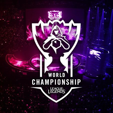 Final Worlds 2017, SSG Balas Dendam atau Trofi Abadi Milik SKT?