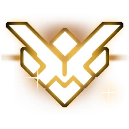 Overwatch Season 7 Telah Tiba, Saatnya Buka Lembaran Baru