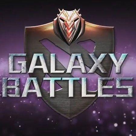 Perebutan Slot Menuju Galaxy Battle 2018 Major Telah Dimulai