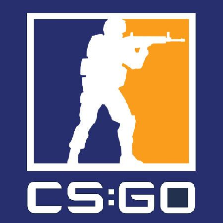 Update 'Trust Factor', Mata-mata Steam Bagi Pemain CS:GO