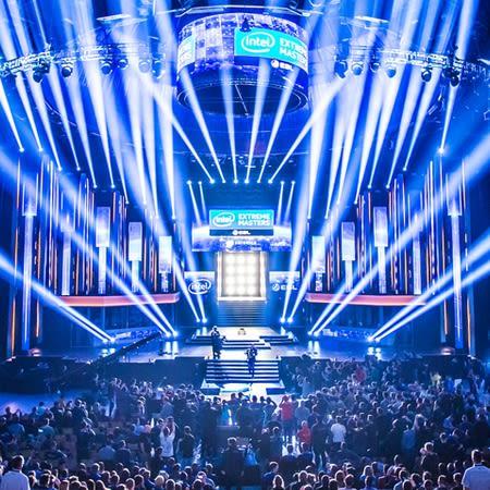 Intel Extreme Masters Sisipkan PUBG, Dampingi CS:GO di Oracle Arena