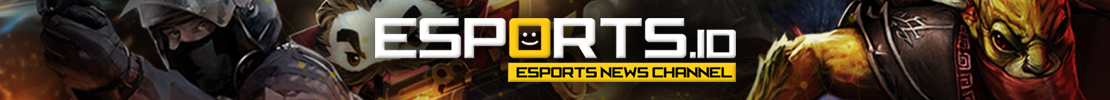 EsportsID