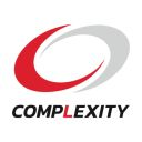 compLexity...