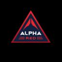Alpha Red