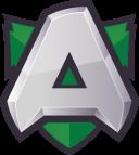 Alliance